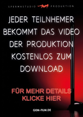 Teilnehmer Video