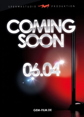 Coming soon am 06.04.2018