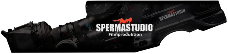 Spermastudio Filmproduktion