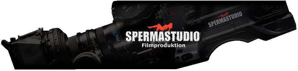 Spermastudio Filmproduktion
